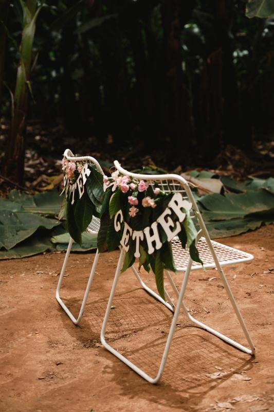 tropical_wedding_-21