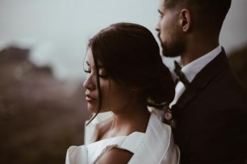 tropical_wedding_-96