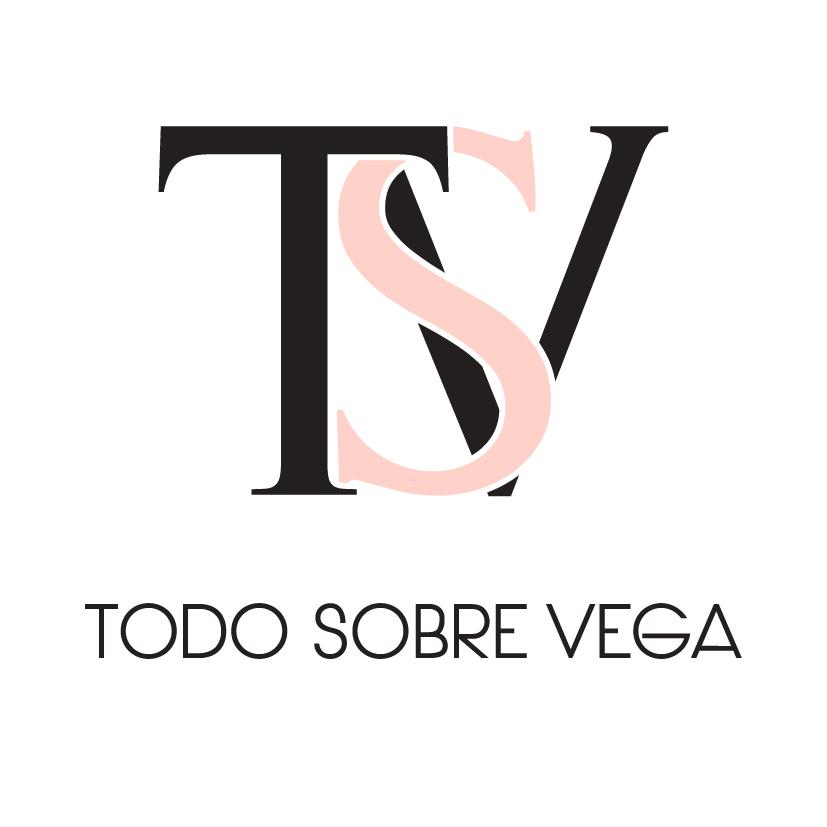 Todo sobre Vega