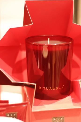 rituals5