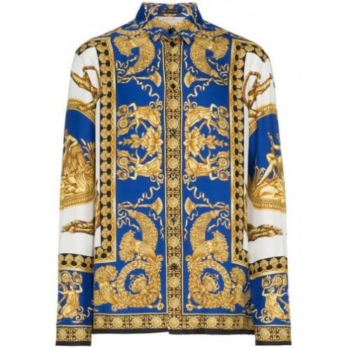versace-camisa-con-estampado-barroco-a75980a226085-hombre-camisas-ctlsgca-3369-500x500_0