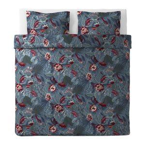filodendron-funda-nórd-y-2-fundas-almohada-azul-oscuro-dibujo-con-flores__0585407_pe674196_s4
