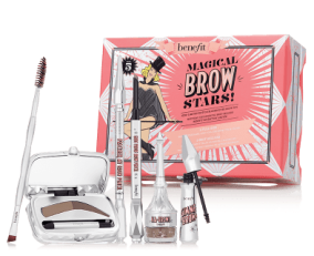 magical-brow-stars-component